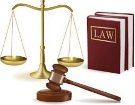Quyết định Thu hồi giấy phép đối với các công ty XKLĐ của Cục quản lý lao động ngoài nước