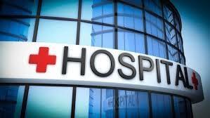 Danh sách 76 bệnh viện do Bộ LĐTB&XH chỉ định được phép khám sức khỏe đi XKLĐ