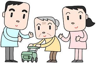 Điều kiện để có thể làm điều dưỡng-hộ lý tại Nhật